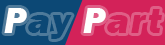 خرید و فروش ارز دیجیتال بیت کوین اتریوم در پی پارت