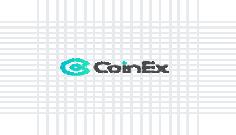 معرفی صرافی CoinEx